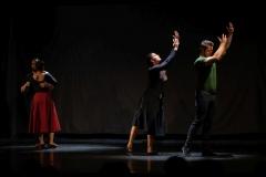 15-éves-a-kiskunfélegyházi-táncszínház1