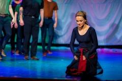 15-éves-a-kiskunfélegyházi-táncszínház10
