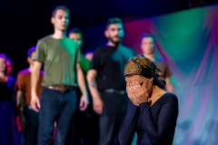 15-éves-a-kiskunfélegyházi-táncszínház11