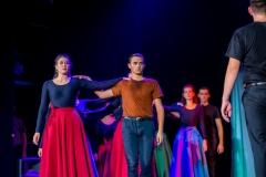 15-éves-a-kiskunfélegyházi-táncszínház12