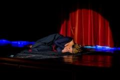 15-éves-a-kiskunfélegyházi-táncszínház16