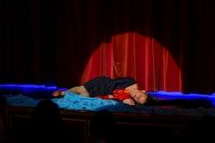 15-éves-a-kiskunfélegyházi-táncszínház17