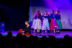 15-éves-a-kiskunfélegyházi-táncszínház18