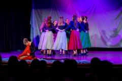 15-éves-a-kiskunfélegyházi-táncszínház19