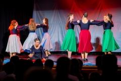 15-éves-a-kiskunfélegyházi-táncszínház22