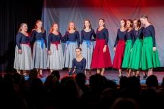 15-éves-a-kiskunfélegyházi-táncszínház23