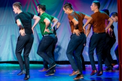 15-éves-a-kiskunfélegyházi-táncszínház3