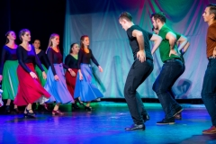 15-éves-a-kiskunfélegyházi-táncszínház4
