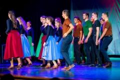 15-éves-a-kiskunfélegyházi-táncszínház5