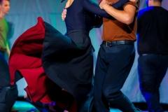15-éves-a-kiskunfélegyházi-táncszínház9